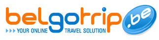 Belgotrip - Your online travel solution